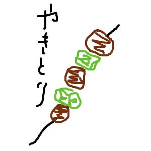 Cocolog_oekaki_2009_05_14_19_35