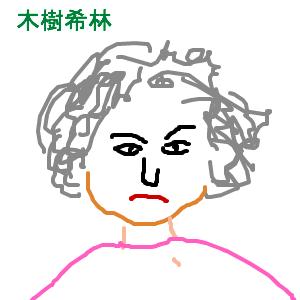 Cocolog_oekaki_2009_05_15_17_44